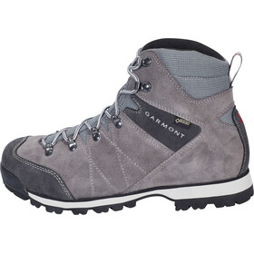 Garmont Sierra GTX Shoes Men shark